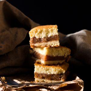 Read more about the article Jabłecznik – przepis na puszyste ciasto z jabłkami